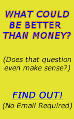 Free Download - What Could Be Better Than Money